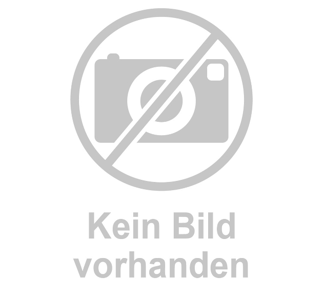 slide image Centramed Einweg-Ohrtrichter