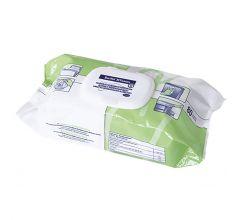 Bacillol® 30 Tissues
