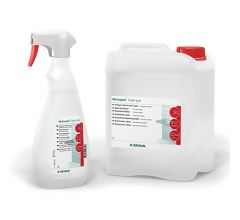 Meliseptol® Foam pure