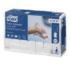 Tork Xpress® Extra Soft