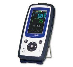 Pulsoximeter PalmCare Pro